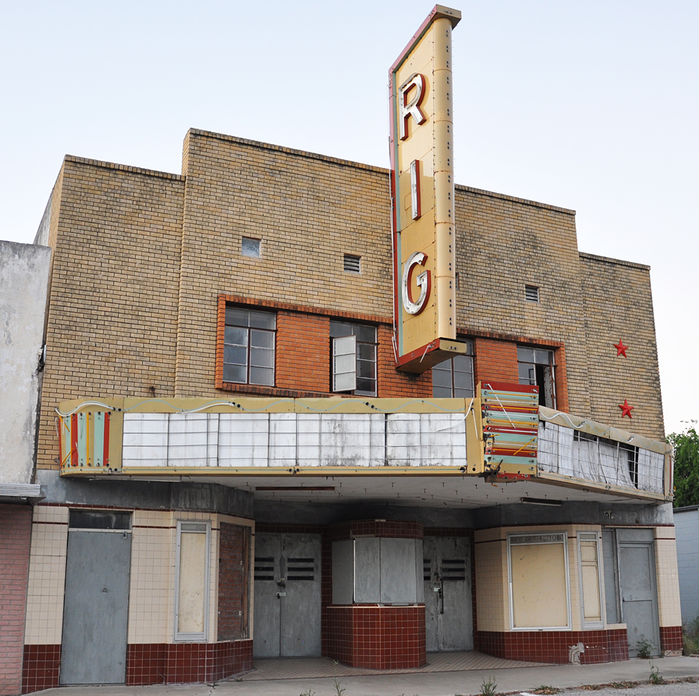 texas movie theatres roadsidearchitecturecom
