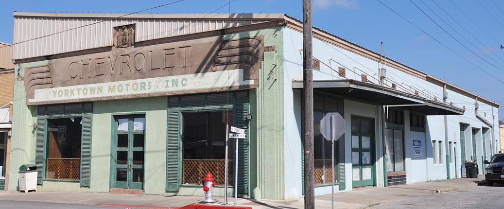 Auto Locators Of Texas >> White Motor Company Stanton Tx - impremedia.net