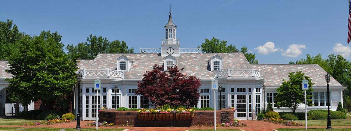Howard Johnson 39 S Restaurants Motor Lodges