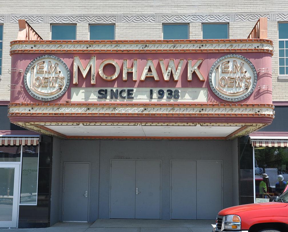 massachusetts movie theatres roadsidearchitecturecom