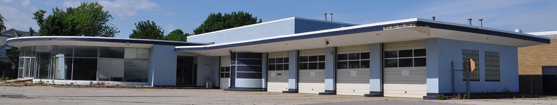 Massachusetts Car Showrooms Amp Dealerships