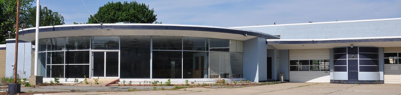 massachusetts car showrooms dealerships. Black Bedroom Furniture Sets. Home Design Ideas