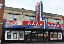 wisconsin movie theatres roadsidearchitecturecom