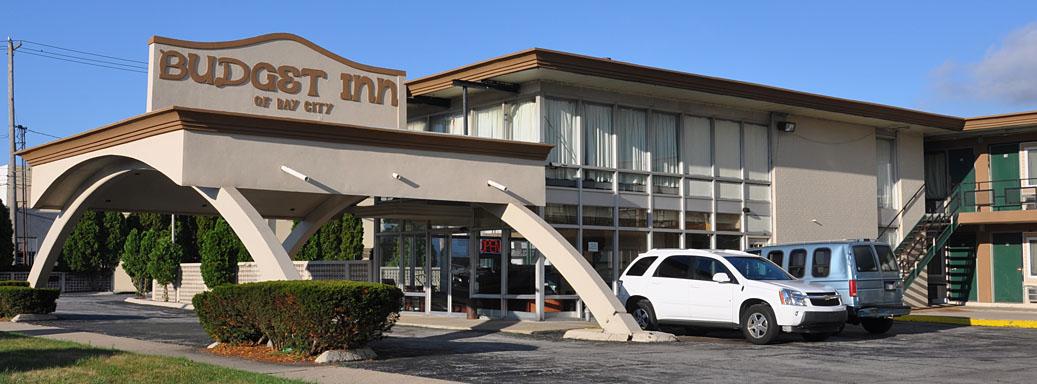 Michigan Mid Century Modern Motels Amp Hotels