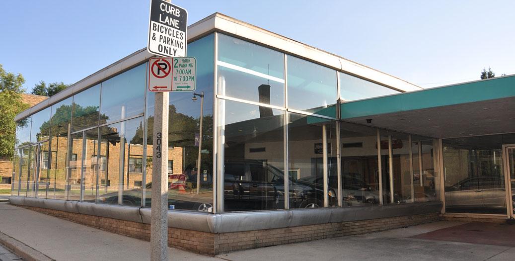 Fox Lake Wi Car Dealerships