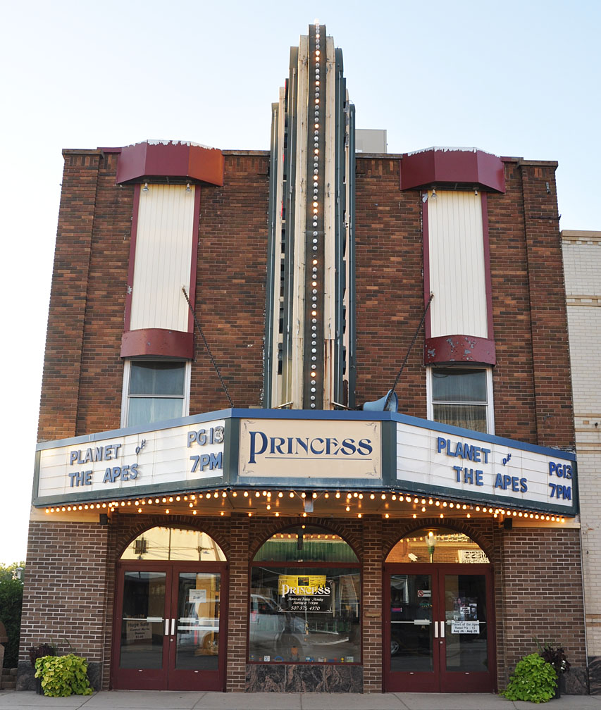 minnesota movie theatres roadsidearchitecturecom