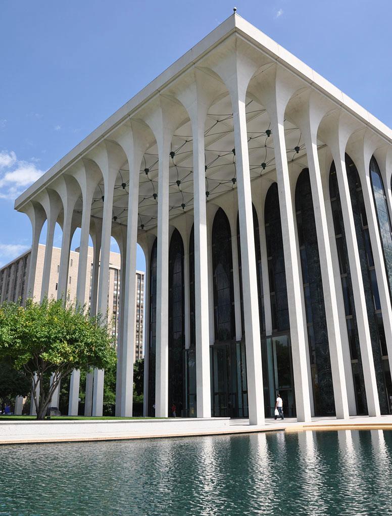 Minnesota mid century modern buildings for House construction insurance