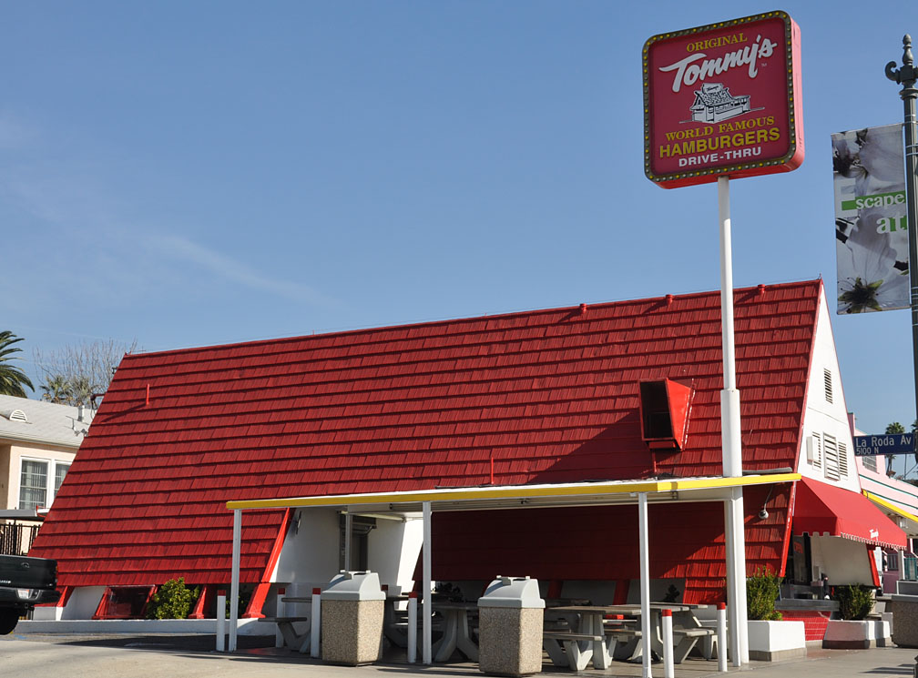 Wienerschnitzel also serves delicious Shakes, Cones and Sundaes made from Tastee-Freez soft serve at most Locations. History. Established in Founded by John Galardi in with a single hot dog stand in Wilmington, California, Wienerschnitzel is a bona fide pioneer of /5(44).