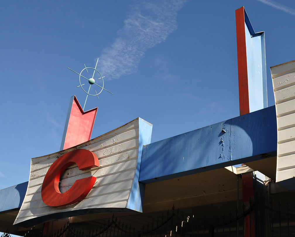 Mid century modern car washes roadsidearchitecture solutioingenieria Images