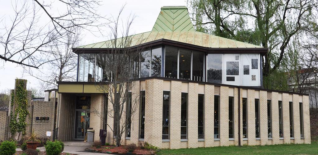 community bank parkersburg wv