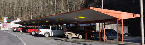 Point Plesant Wv Rent A Car