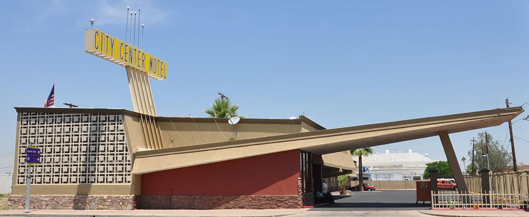 Hotel Motel Sale By Owner - Keywordsfind.com