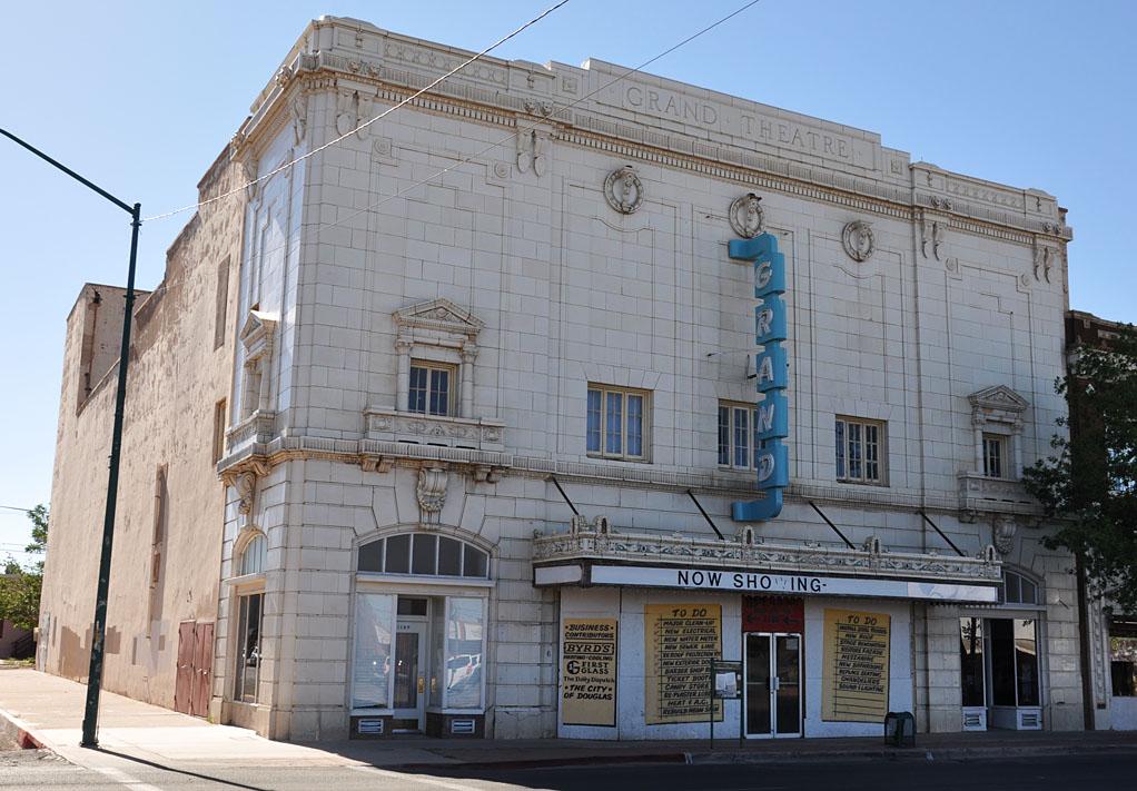 arizona movie theatres roadsidearchitecturecom