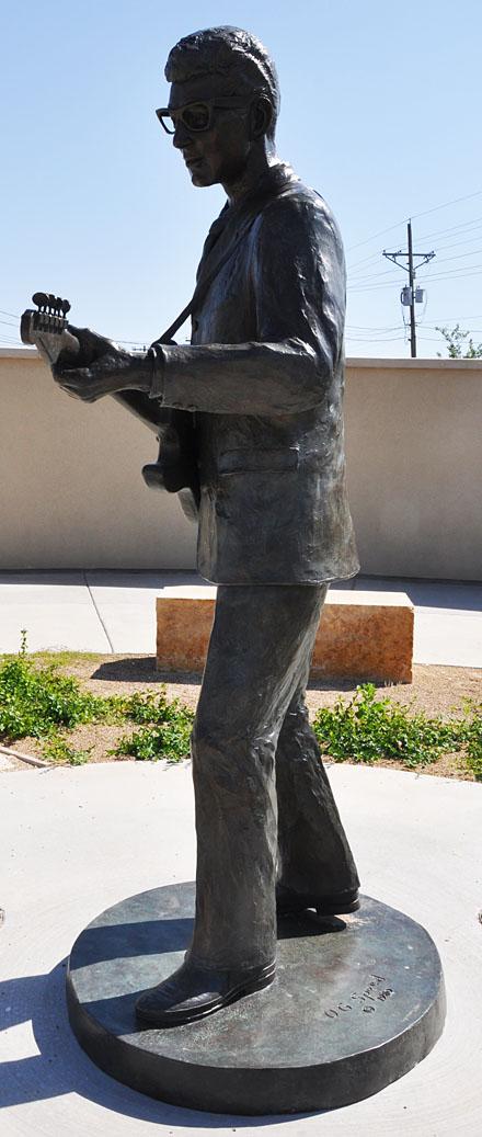 Texas Statues Roadsidearchitecture Com
