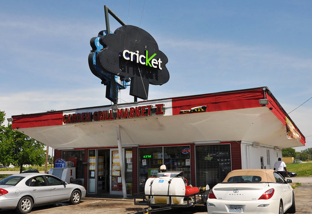 Cricket Wireless in Chicago, IL - Hours and Locations ...