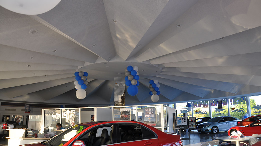 New Mexico Car Showrooms Amp Dealerships