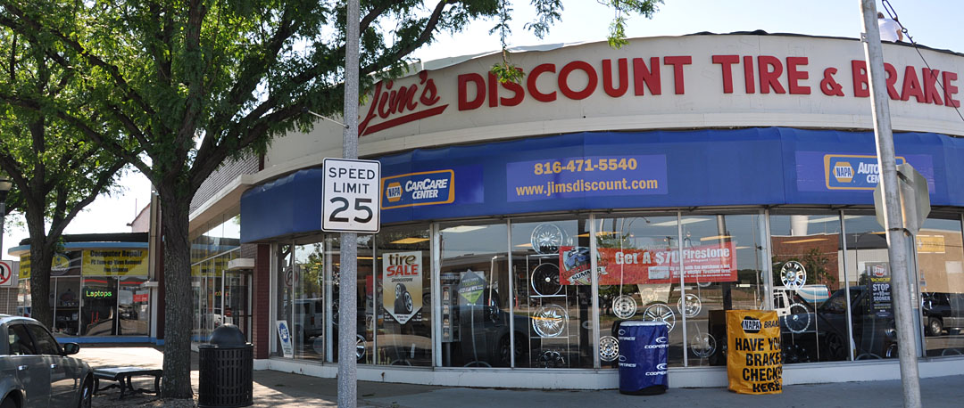 Chevrolet Dealers Kansas City >> Missouri Car Showrooms Dealerships Roadsidearchitecture Com