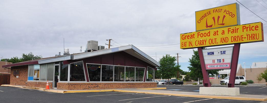 Burger Chef Restaurants Roadsidearchitecture Com