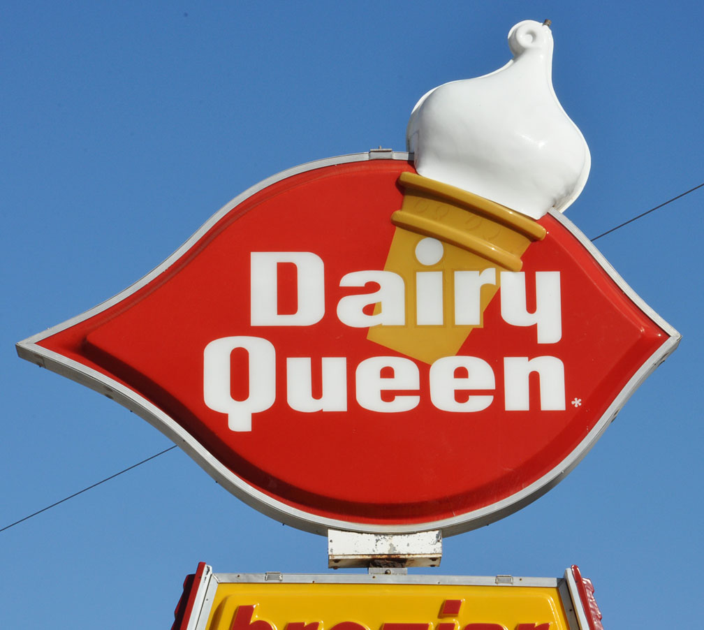 Dairy Queen, Redwood City CA Opening hours. Dairy Queen is currently CLOSED as the present time falls outside of the opening hours below. No reviews nor any photos posted yet - be the first to post!