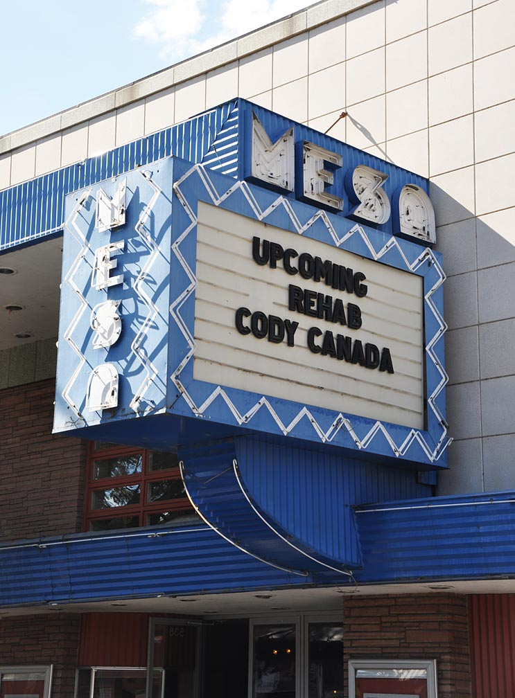 Colorado Movie Theatres Roadsidearchitecture Com