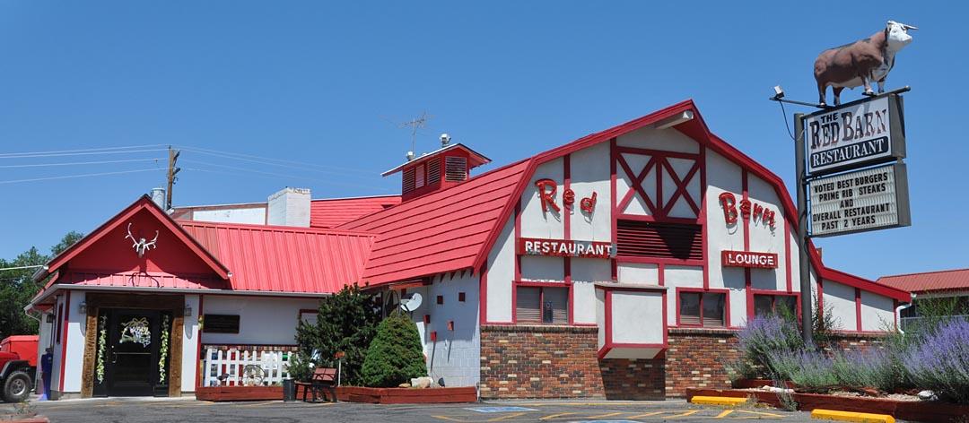 Colorado Restaurants Roadsidearchitecture Com