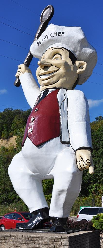 minnesota statues roadsidearchitecture com