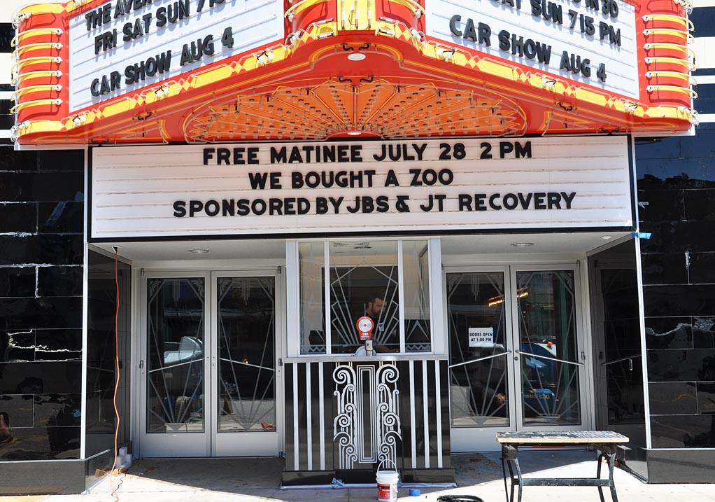 nebraska movie theatres roadsidearchitecturecom