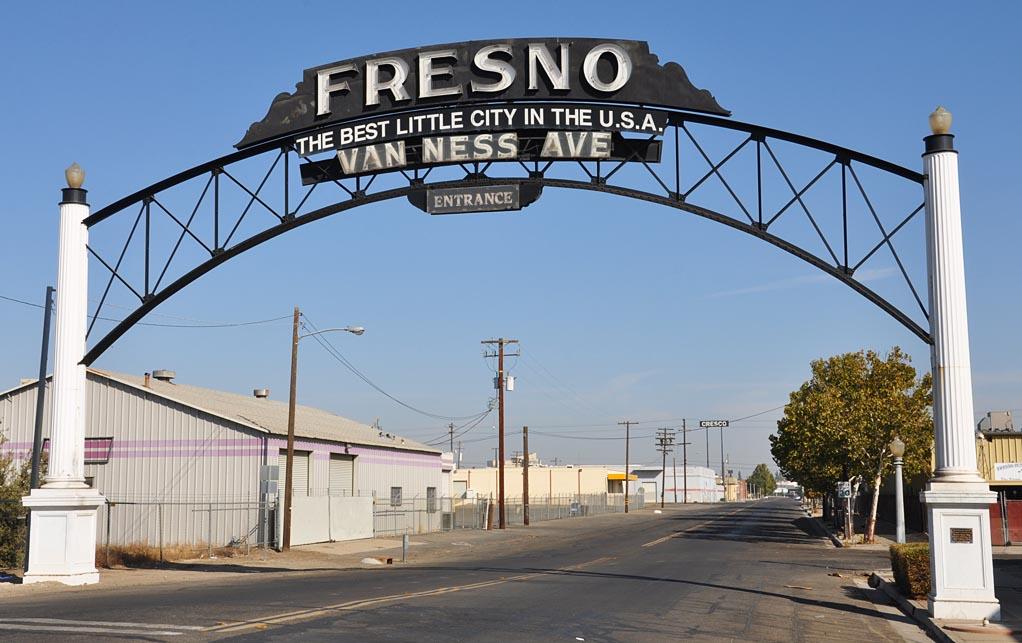 Furniture City Fresno