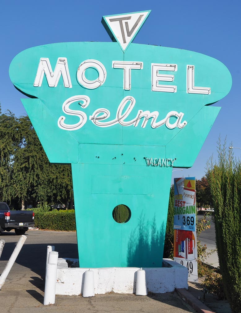 Hotels In Selma Ca Rouydadnews Info