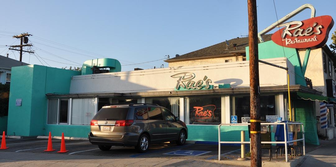 California Restaurants Roadsidearchitecture Com