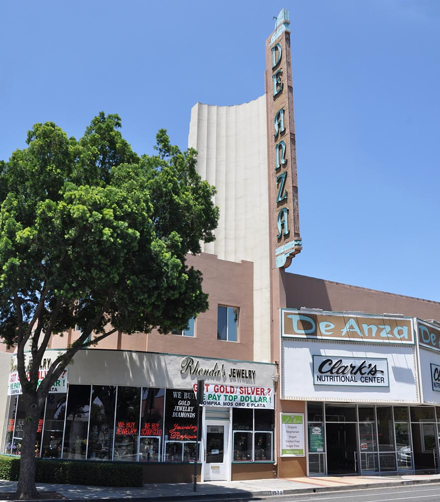 california movie theatres roadsidearchitecturecom