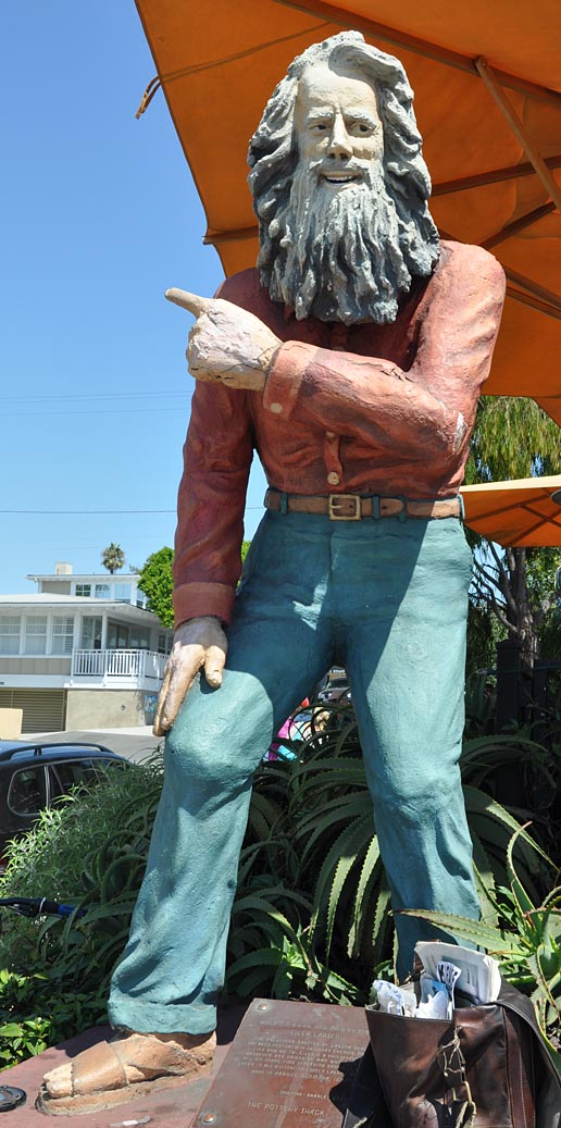 California Statues Roadsidearchitecture Com