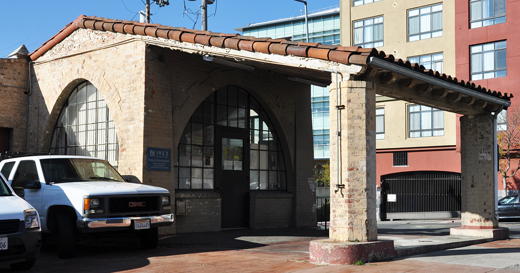 California Gas Stations Roadsidearchitecture Com