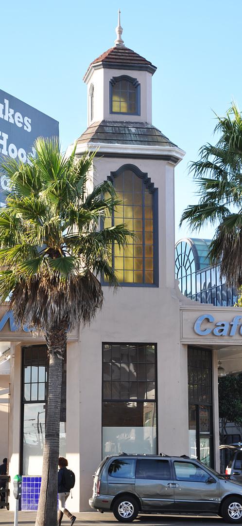 Car Dealers Near South Gate Ca