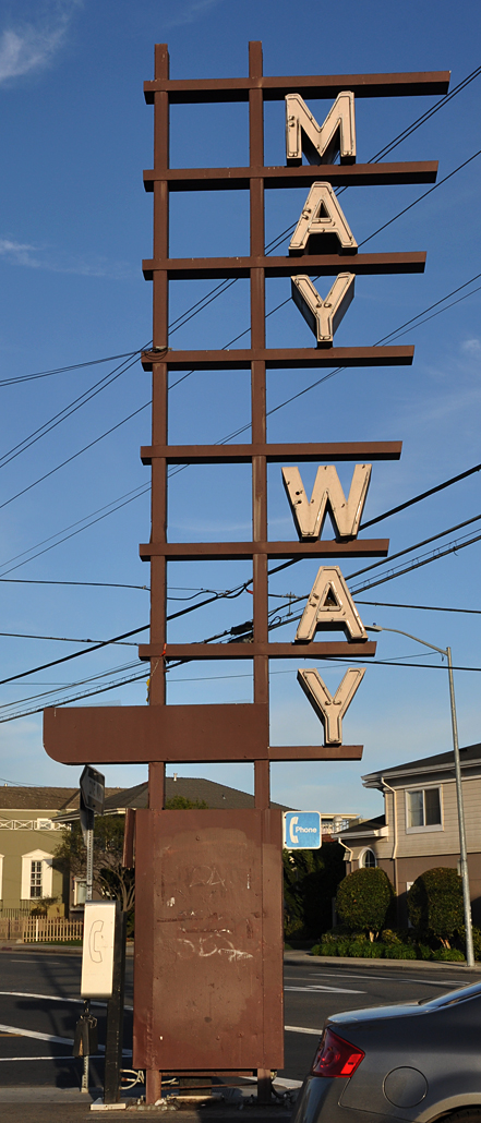 Van Shoe Store Watsonville Ca