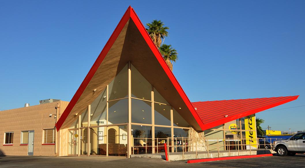 Las Vegas Last Call  Bigfoot Hoops