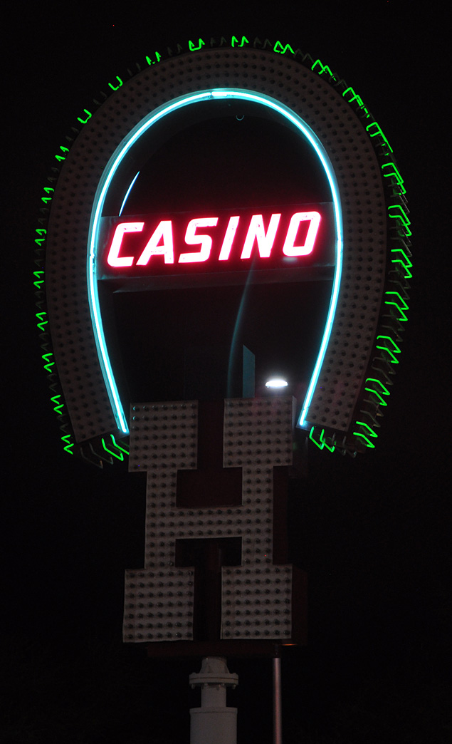 club casino nh