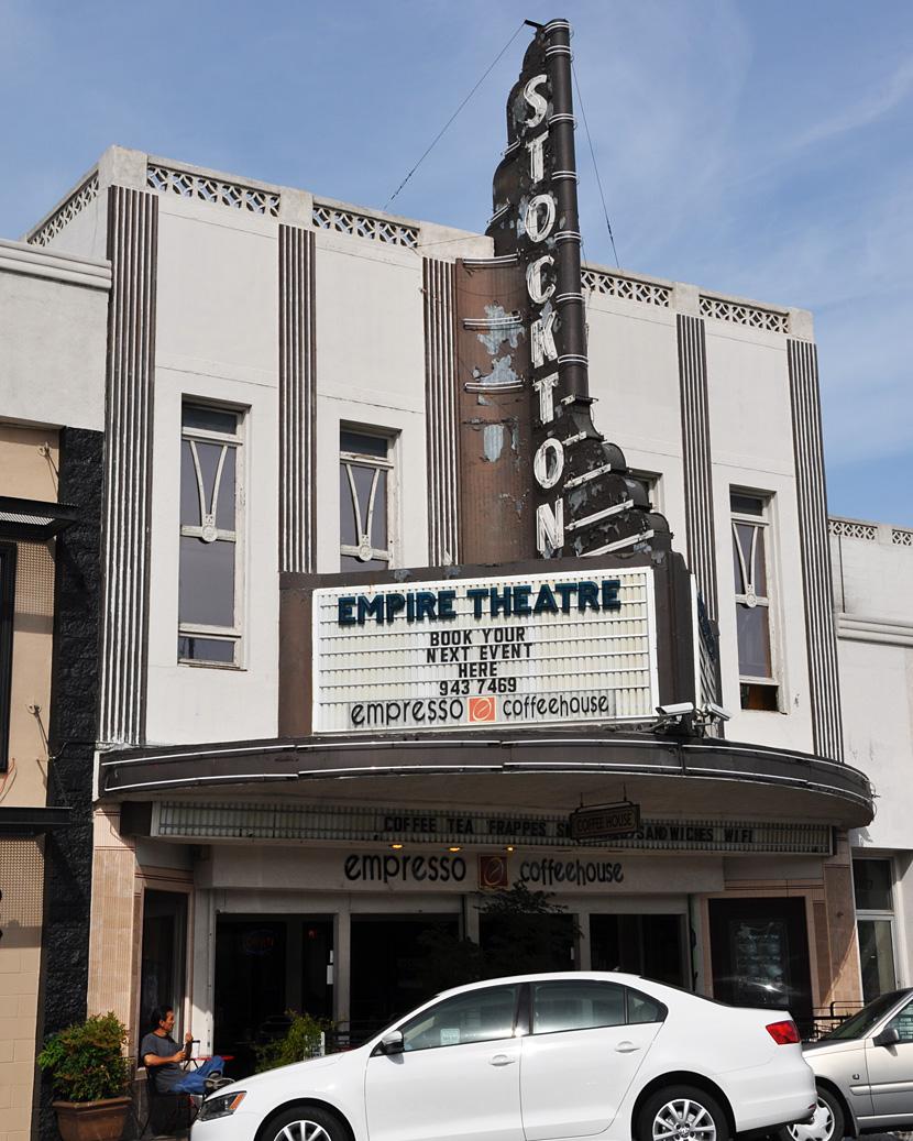 Galaxy Movie Theaters Riverbank Ca