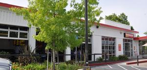 California Phillips 66 Gas Stations Roadsidearchitecture Com