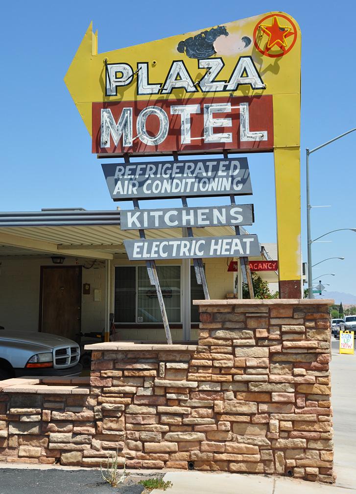 Nevada Signs Roadsidearchitecture Com
