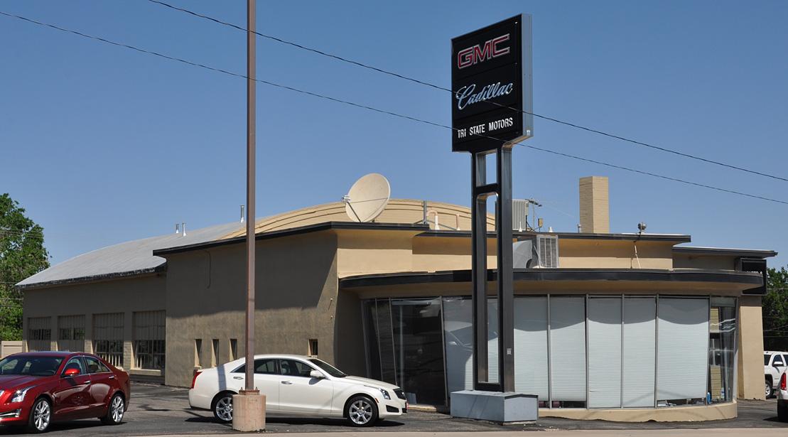 Used Car Dealerships In St George Utah