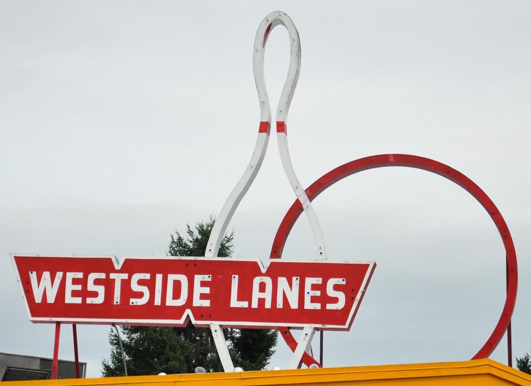 westside lanes