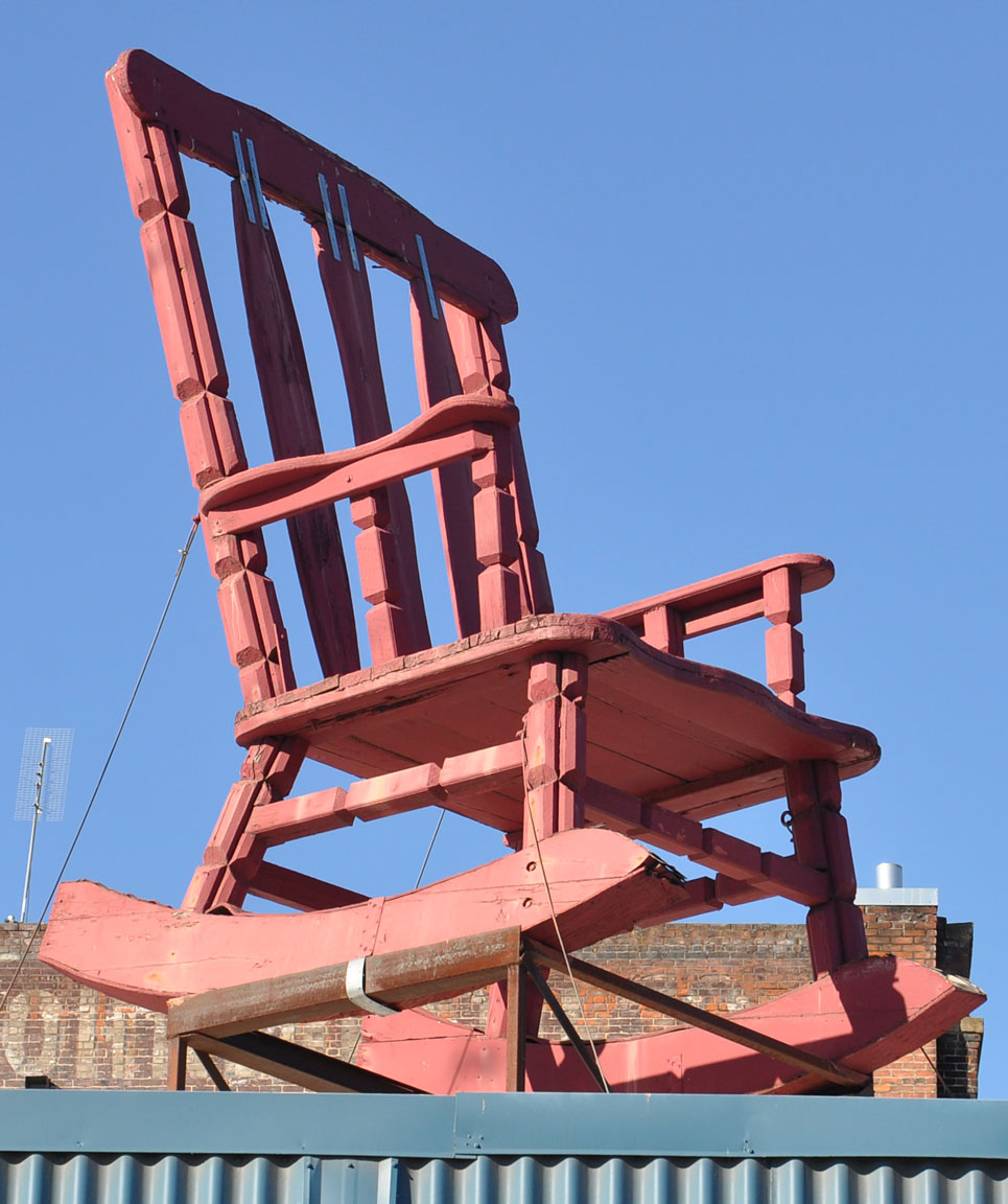 Pleasing Giant Furniture Roadsidearchitecture Com Frankydiablos Diy Chair Ideas Frankydiabloscom