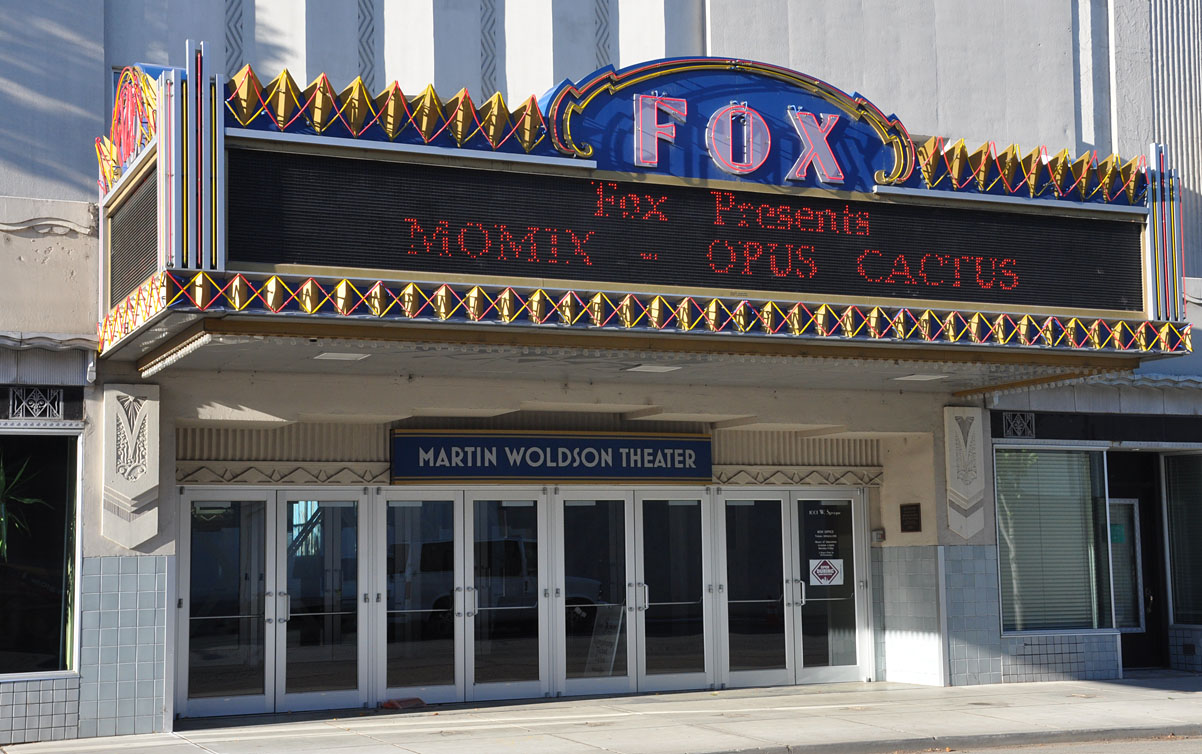 Movies in Theaters near Spokane WA  Movie Times