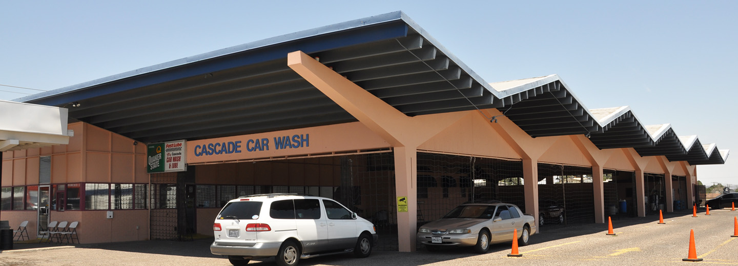 Mid century modern car washes roadsidearchitecture las vegas nv cascade car wash el paso tx solutioingenieria Images