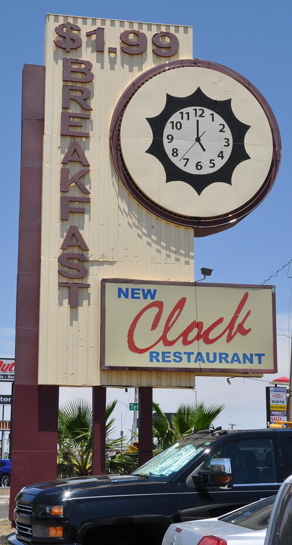Big Boy Restaurants | RoadsideArchitecture com