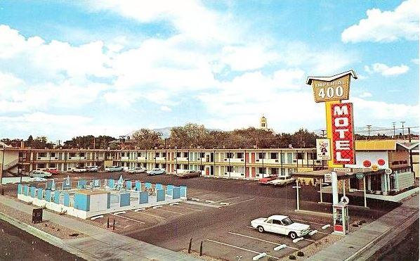 Belleville Motel Belleville Nj