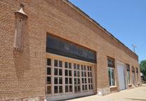 Car Dealerships In Corpus Christi >> Texas Car Showrooms & Dealerships | RoadsideArchitecture.com