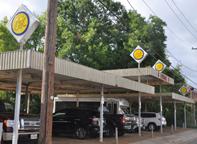 Texas Signs Roadsidearchitecture Com