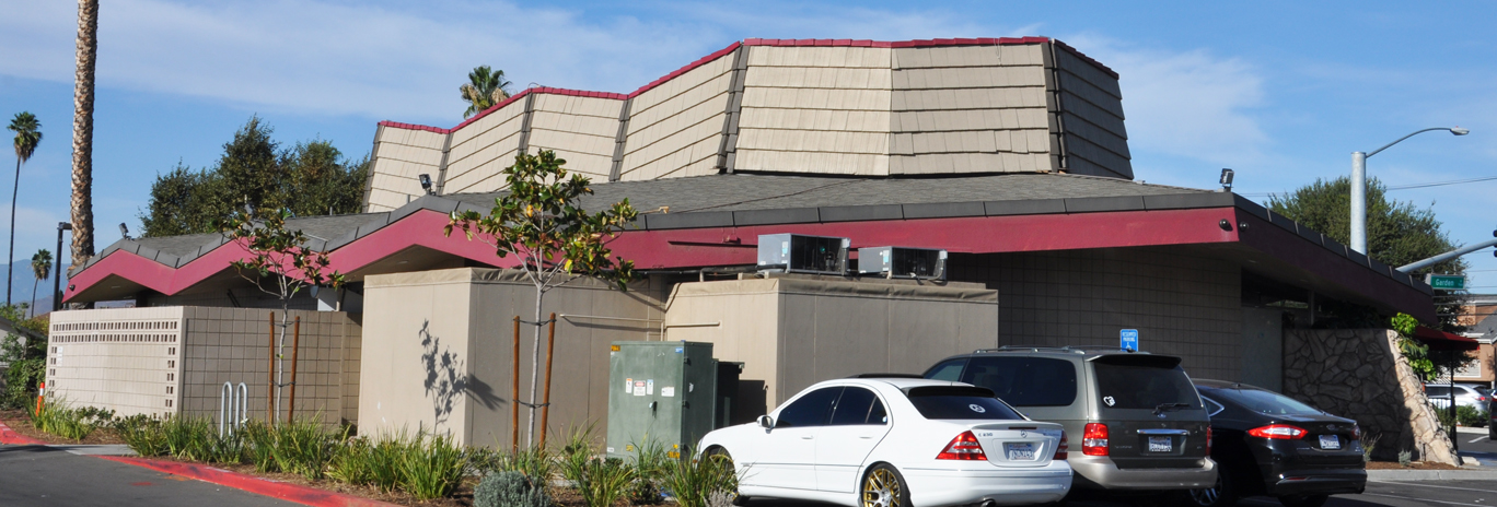 Denny S Restaurants Roadsidearchitecture Com